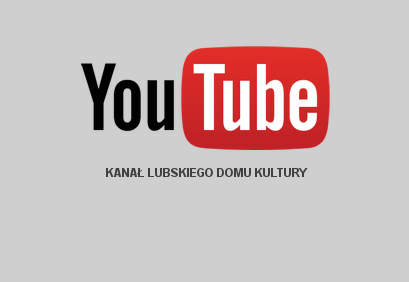 Baner: youtube_ldk