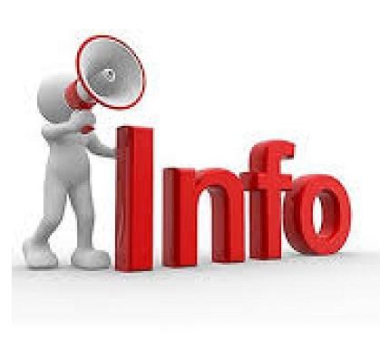 Ilustracja do informacji: Ogłoszenie o wynikach naboru