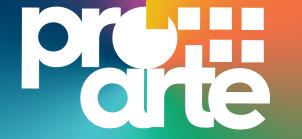 Ilustracja do informacji: Lubuski Festiwal Piosenki PRO ARTE 2020 on-line.