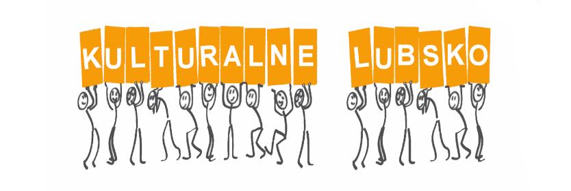 Ilustracja do informacji: Twórzmy razem kulturalne Lubsko !