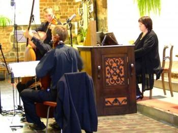 Miniatura zdjęcia: Festiwal Muzyki Kameralnej i Organowej Lubsko 2006_filharmonia064.jpg