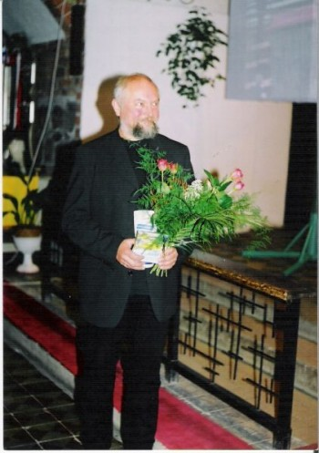 Miniatura zdjęcia: Festiwal Muzyki Kameralnej i Organowej Lubsko 2004_fest20.jpg
