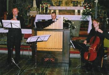 Miniatura zdjęcia: Muzyka kameralna_ka4.JPG