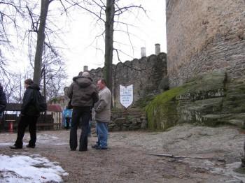Miniatura zdjęcia: Grupa teatralna LDK podczas wymiany polsko-niemieckiej 23.11.-25.11.2007_wymianaobrazy0952.jpg