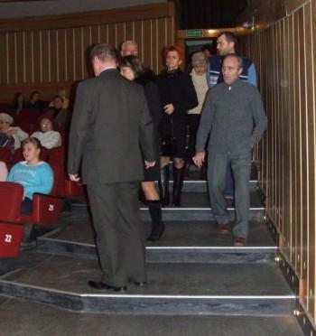 Miniatura zdjęcia: A wszystko to ty - Spektakl Teatru Lubuskiego 18.11.07_grechutaDSCF2437b3.JPG