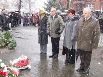 Miniatura zdjęcia: Narodowe Święto Niepodległości 11.11.2007_swniepDSCF23096.JPG