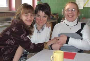 Miniatura zdjęcia: 25 lecie Domu Dziecka w Łęknicy 10.11.2007_domdzDSCF21771.JPG