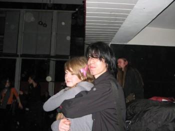 Miniatura zdjęcia: MASS ANNIHILATION TOUR _massKONCERT2007(19)7.JPG
