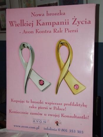 """Miniatura zdjęcia: Powiatowy konkurs wiedzy """"walka z rakiem"""" 26.10.2007_walkaDSCF19064.JPG"""