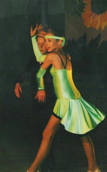 Miniatura zdjęcia: taniec towarzyski_1d.jpg