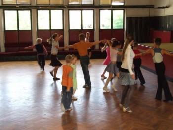Miniatura zdjęcia: taniec towarzyski_taniecDSCF46862.JPG