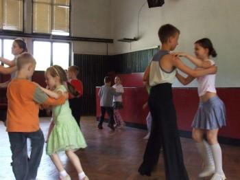 Miniatura zdjęcia: taniec towarzyski_taniecDSCF46883.JPG