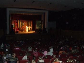 Miniatura zdjęcia: Narodowy Teatr Edukacji z Wrocławia 26.10.2007_tk2.JPG