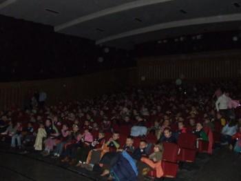 Miniatura zdjęcia: Narodowy Teatr Edukacji z Wrocławia 26.10.2007_tk4.JPG