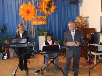 Miniatura zdjęcia: koncert Społecznego Ogniska Muzycznego 11.10.07_muz2.JPG