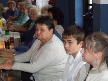 Miniatura zdjęcia: koncert Społecznego Ogniska Muzycznego 11.10.07_muz5.JPG