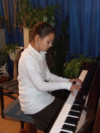 Miniatura zdjęcia: koncert Społecznego Ogniska Muzycznego 11.10.07_muz8.JPG