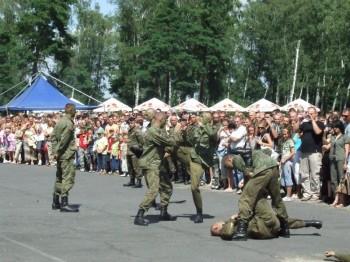 Miniatura zdjęcia: Swiętoszów_DSCF9336.JPG