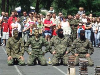 Miniatura zdjęcia: Swiętoszów_DSCF9337.JPG