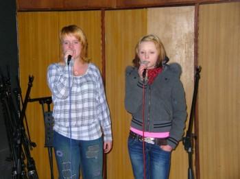 Miniatura zdjęcia: Studio piosenki_DSCN9732.JPG