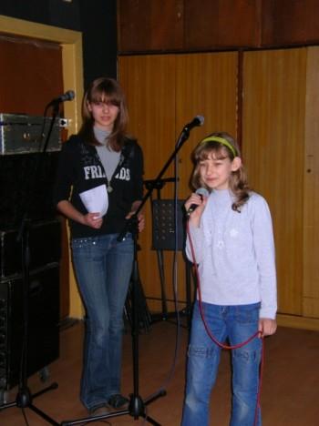 Miniatura zdjęcia: Studio piosenki_DSCN9734.JPG