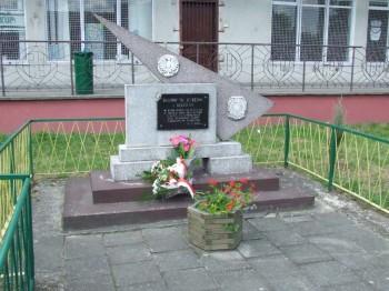 Miniatura zdjęcia: Mundurowo na ludowo - Górzyn 2007_17d.jpg