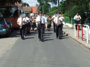 Miniatura zdjęcia: Mundurowo na ludowo - Górzyn 2007_5d.jpg