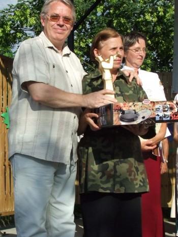 Miniatura zdjęcia: Mundurowo na ludowo - Górzyn 2007_176d.jpg