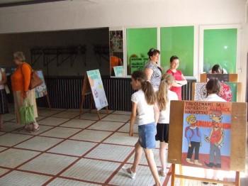 Miniatura zdjęcia: Wystawa Prac Młodzież przeciw uzależnieniom i przemocy_2d.jpg