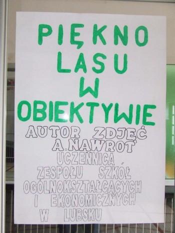 Miniatura zdjęcia: Sejmik w obronie praw przyrody - ZSOIE_5d.jpg
