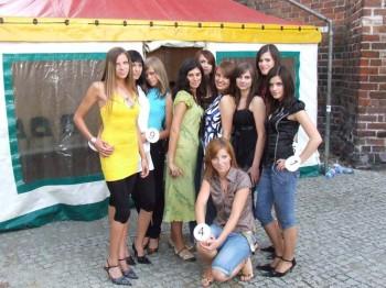 Miniatura zdjęcia: Dni Lubska 2007 - niedziela_1d.jpg