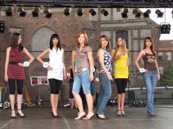 Miniatura zdjęcia: Dni Lubska 2007 - niedziela_13d.jpg
