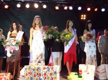 Miniatura zdjęcia: Dni Lubska 2007 - niedziela_101d.jpg