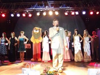 Miniatura zdjęcia: Dni Lubska 2007 - niedziela_79d.jpg