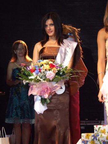 Miniatura zdjęcia: Dni Lubska 2007 - niedziela_103d.jpg