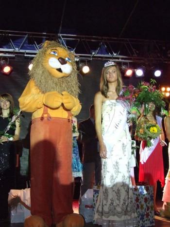 Miniatura zdjęcia: Dni Lubska 2007 - niedziela_114d.jpg
