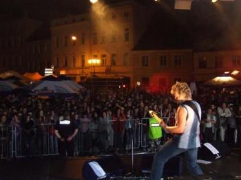 Miniatura zdjęcia: Dni Lubska 2007 - niedziela_126d.jpg