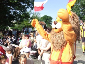 Miniatura zdjęcia: Dni Lubska 2007 - sobota_2d.jpg
