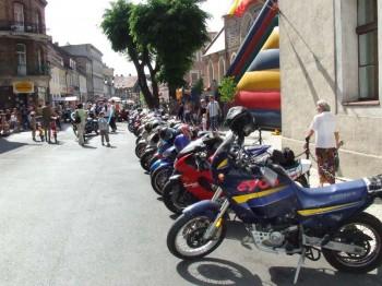 Miniatura zdjęcia: Dni Lubska 2007 - sobota_50d.jpg