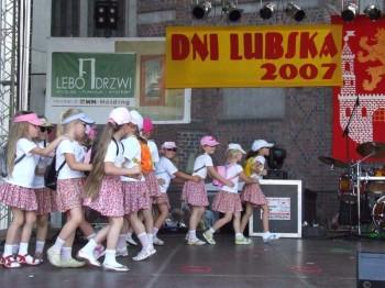 Miniatura zdjęcia: Dni Lubska 2007 - sobota_111d.jpg