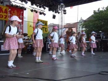 Miniatura zdjęcia: Dni Lubska 2007 - sobota_112d.jpg