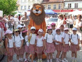 Miniatura zdjęcia: Dni Lubska 2007 - sobota_81d.jpg