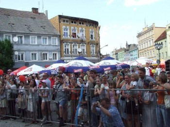 Miniatura zdjęcia: Dni Lubska 2007 - sobota_113d.jpg