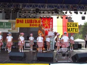 Miniatura zdjęcia: Dni Lubska 2007 - sobota_114d.jpg