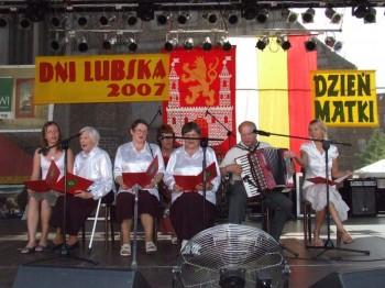 Miniatura zdjęcia: Dni Lubska 2007 - sobota_118d.jpg