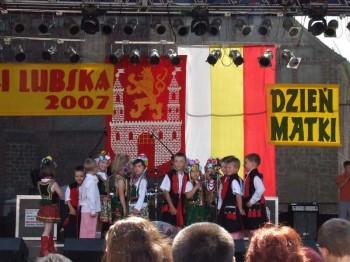 Miniatura zdjęcia: Dni Lubska 2007 - sobota_58d.jpg