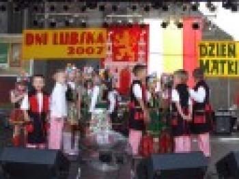 Miniatura zdjęcia: Dni Lubska 2007 - sobota_59d.jpg