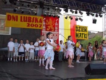 Miniatura zdjęcia: Dni Lubska 2007 - sobota_62d.jpg