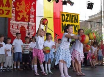 Miniatura zdjęcia: Dni Lubska 2007 - sobota_63d.jpg