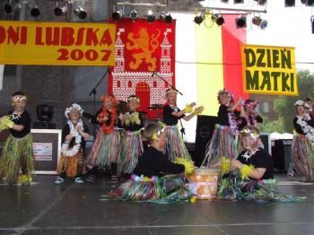Miniatura zdjęcia: Dni Lubska 2007 - sobota_66d.jpg